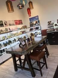 a glo spa salon hair salons 3023