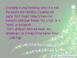 quotes about friendship instagram top friendship instagram