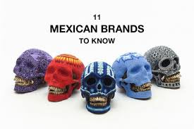 best mexican clothing brands 11 you