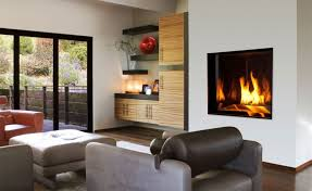 electric fireplace ideas