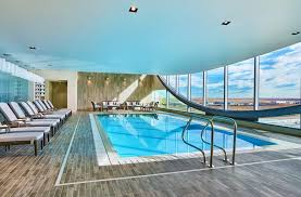 hotel the westin denver airport co