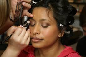 top makeup s in new york city