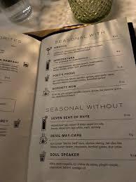 best restaurants in baltimore md