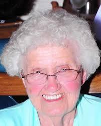 Dolores Smith Obituary - Hopkinton, MA | MetroWest Daily News
