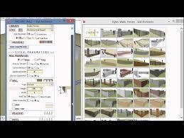 Instant Site Grader For Sketchup Sketchup 4 Site Design