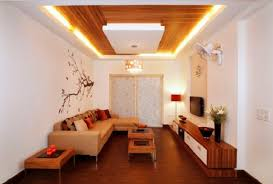 top ceiling design ideas to incorporate