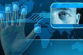 Cuál es el rol clave de la biometría en la seguridad pública y ...