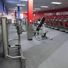 freedom fitness 34 photos 16