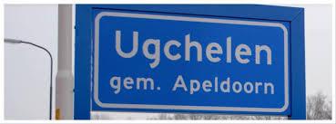 Winkelen in Ugchelen - Posts | Facebook