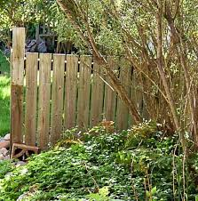 How To Make A Diy Wood Wall From An Old Fence Diy Passion