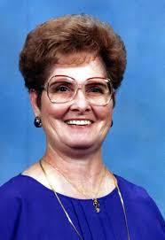 Dora Johnson Obituary - Oklahoma City, OK