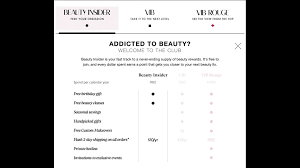 11 ways to save at sephora khou com