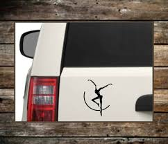 Firedancer Dmb Decal 12 Colors Dmb Decal Laptop Decals Etsy