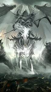 69 grim reaper wallpapers on wallpaperplay