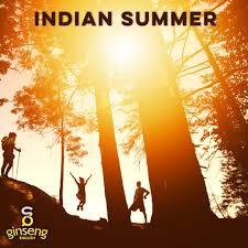 summer idioms ginseng english learn