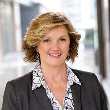 Wendy Campbell - Beach Baker Recruitment