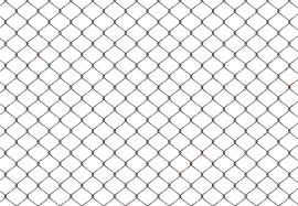 Fence Clipart Chicken Fence Fence Chicken Fence Transparent Free For Download On Webstockreview 2020