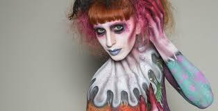 fulfill your makeup dreams at