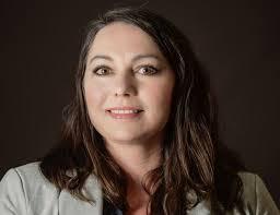 Abigail Meyer - WJ Technologies Staff Accountant