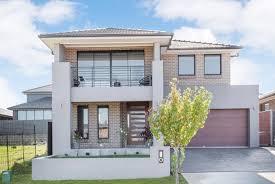 10 Orlando Street, Oran Park NSW 2570 ...