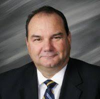 Wayne Johnson, CEO, Accuform, Author at