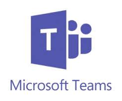 Microsoft Teams • Wildix