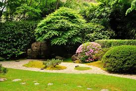 best landscaping companies in new york