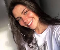 Abby Jackson - Quora