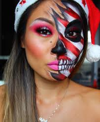 creative and makeup artist