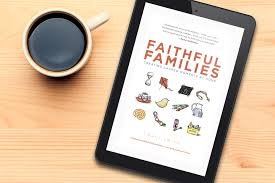 Celebrating Earth Day with Faithful Families by Traci Smith – Tea and  Theology