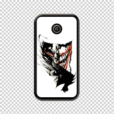 Joker Batman Desktop High Definition Television 4k Resolution Joker Heroes Mobile Phone Case Fictional Character Png Klipartz
