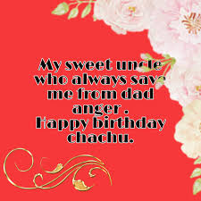 happy birthday uncle wishes images happy birthday trends