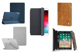 Best iPad Air cases 2020: Cases for ...