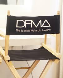 dfma makeup saubhaya makeup