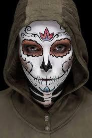 face stencils for makeup 2019 ideas