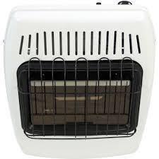 heaters vent free room heaters