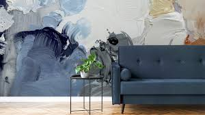 Customize in minutes only, download for free and upload on zoom. Zoom Backgrounds Wallcoverings Association Wa