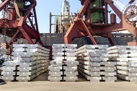 aluminum and aluminum castings metal