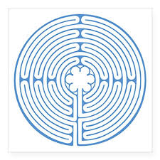 Top 10 Recommendation Labyrinth Vinyl Decal All Next