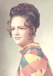 Fay West Obituary - Augusta, GA