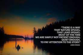 beautiful quotes that will inspire you to get in nature