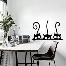 Dining Room Wall Decal Quotes Art Stickers For Hall Decor Table Vamosrayos