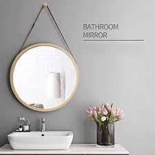 com rxy mirror nordic round