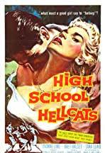 Heather Ames - IMDb