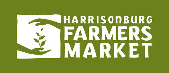 COOKING DEMO AT HARRISONBUG'S FARMER'S MARKET — LOCAL CHOP & GRILL ...