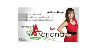Homes by Adriana @ Keller Williams Realty - Home   Facebook