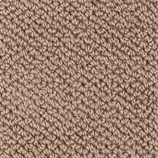 Mohawk Industries Heartland Melody Fox Trot Carpet - Omaha, Nebraska -  Kelly's Carpet Omaha