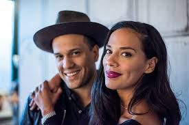 Everything You Need to Know About Johnnyswim, Chip and Joanna Gaines'  Favorite Band