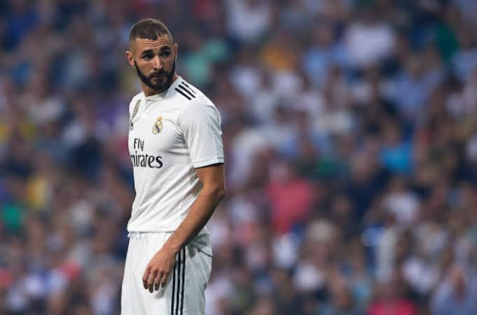 """Image result for benzema getty"""""""