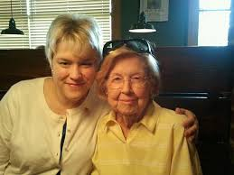 Elizabeth Ann Cartwright Obituary - Hixson, TN
